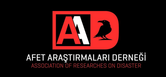 Association Of Researches on Disaster Held Its First General Assembly…