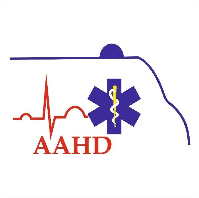 Afet Araştırmaları Derneği ile Acil Ambulans Hekimleri Derneği Ortak Çalışmalar Gerçekleştirecek
