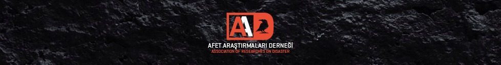 Association of Researches on Disaster
