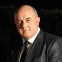 Yönetici Dr. Turhan Sofuoğlu